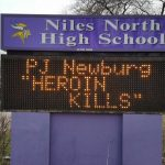 Niles North High School1